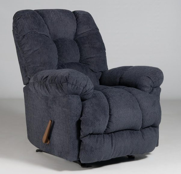 Here you can get a best high-quality recliner and other movable furniture like comfortable beds medical beds rising chairs etc at best attractive deals. & Furniture: What is the best way to buy a high-quality recliner? - Quora