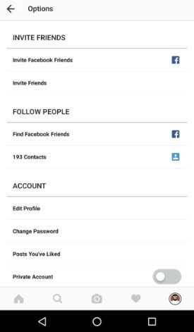 how to find gay friends on facebook