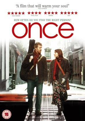 Film Once