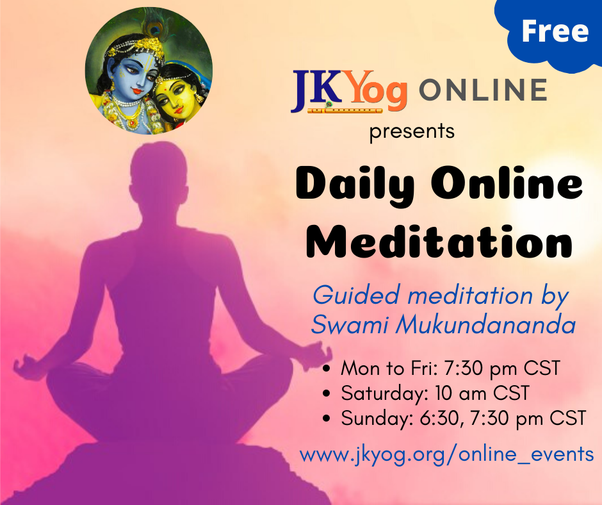 What Are The Best Online Yoga Classes In India Quora