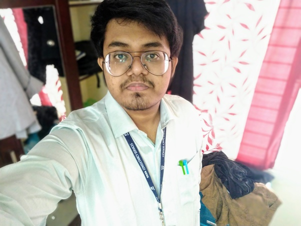 What are the daily tasks for a fresher at TCS? - Quora
