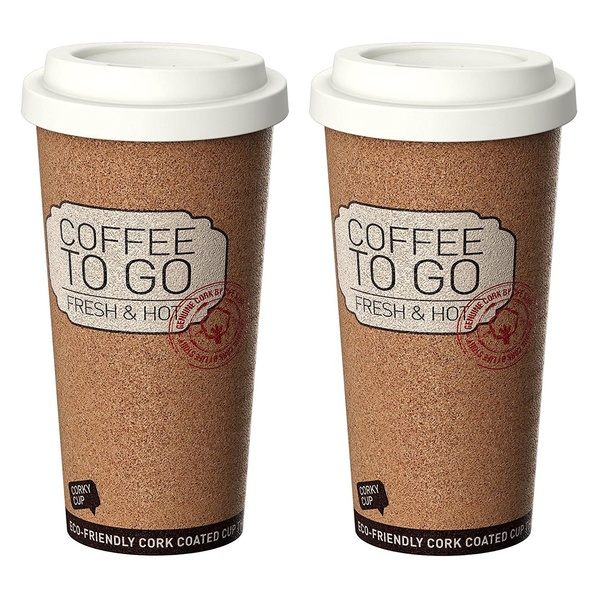 What Is The Best Reusable Coffee Mug On The Market Quora