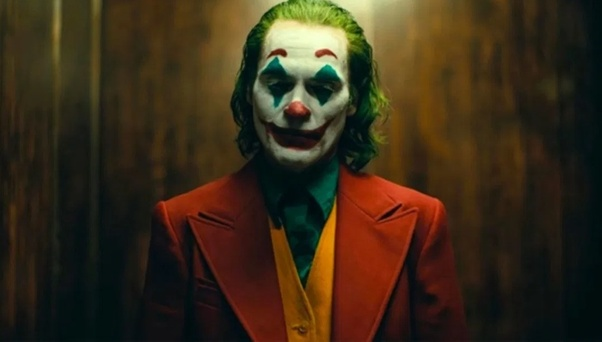 Will The Joker 2019 Movie Be Released In The Hindi Dubbed