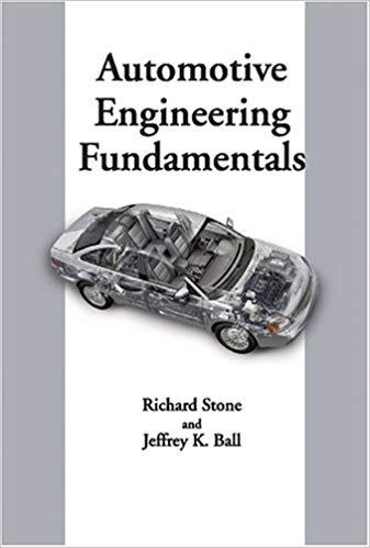 Automobile Books Pdf