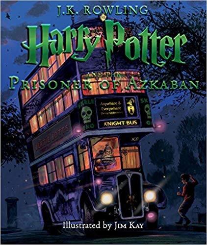 Pdf harry format books potter