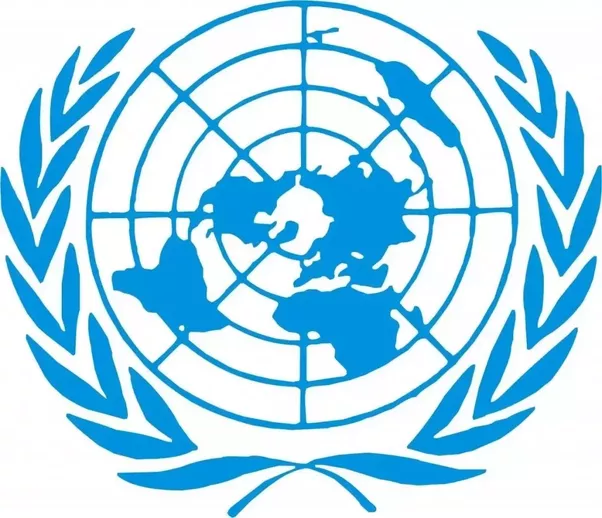 What Is The Symbol Of The United Nations And Its Meaning Quora
