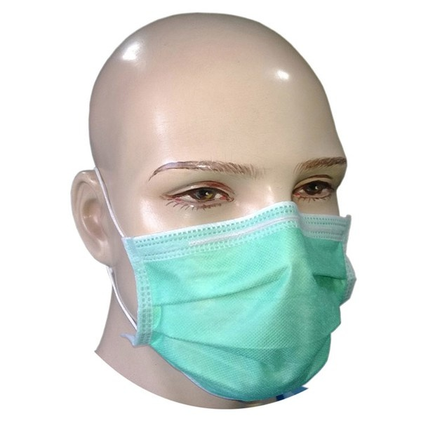 The Your Inside Nose Solution Quora Dust What When Goes - For Is
