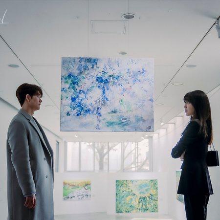 Poor list dramas korean guy girl dating 2019 best rich ✌️ Best Asian