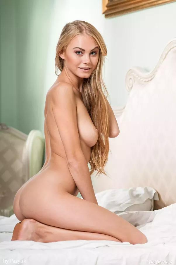 How Do Male Porn Stars Last So Long 2