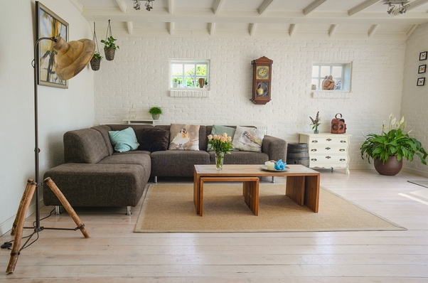 difference interior designer and interior decorators