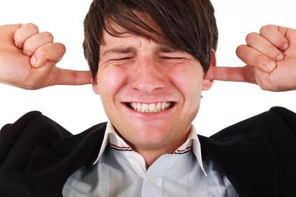 Was bedeutet der Begriff Narzissten-Gebet? - Quora