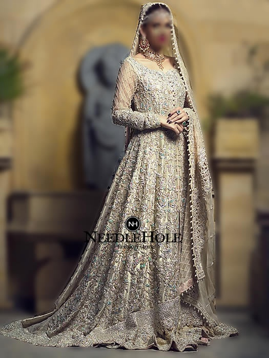 ada2eca0dc Please browse www.needlehole.com if you are looking to buy a custom Indian Pakistani  wedding dresses.