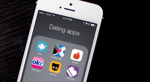 best dating sites for actual relationships