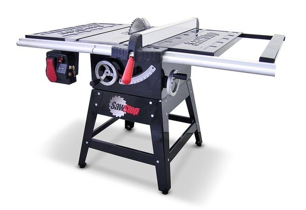 What is a table saw quora a cabinet saw is an industrial quality saw it has a very large table with a strong fence the motor is an industrial motor running from 220 or 3 phase keyboard keysfo Image collections