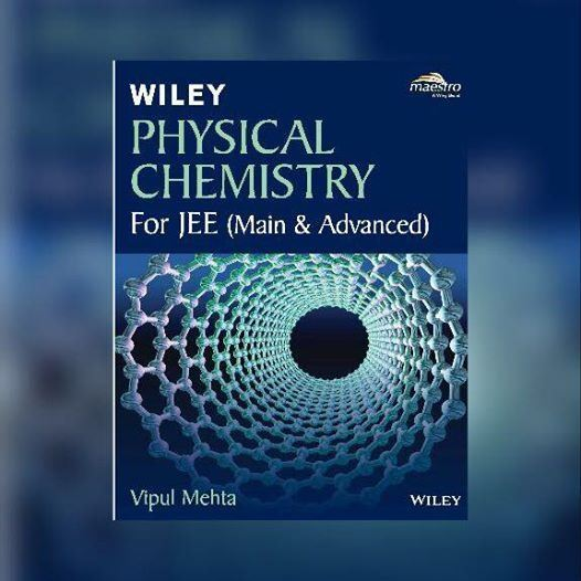 Which is the best book for physical chemistry for the iit jee quora and the irony of this book is the tough chapters like ionic equilibrium thermodynamics and electrochemistry are made so simple that you will not have to fandeluxe Images
