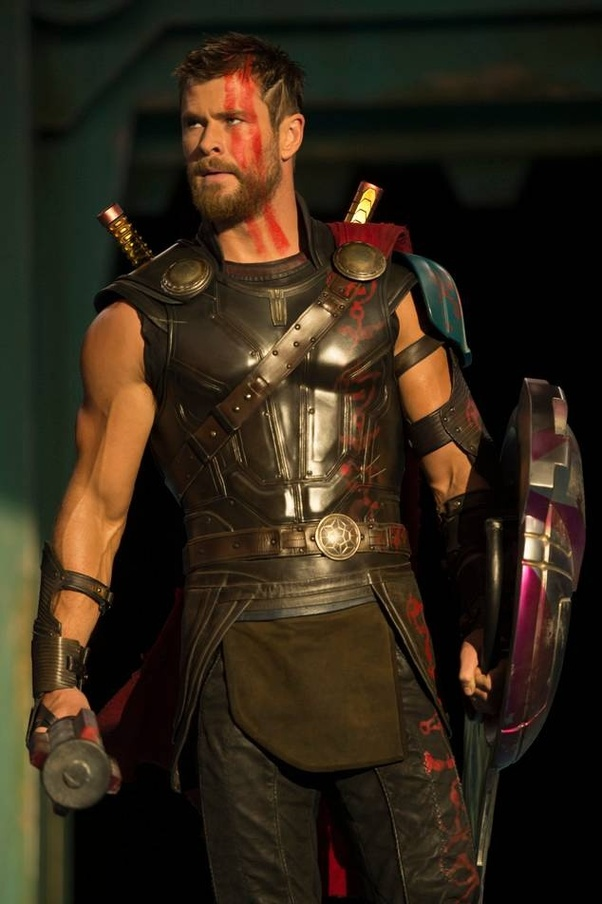 Who will die in Avengers: Endgame? - Quora