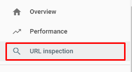 How to fetch and render in the new Google search console - Quora