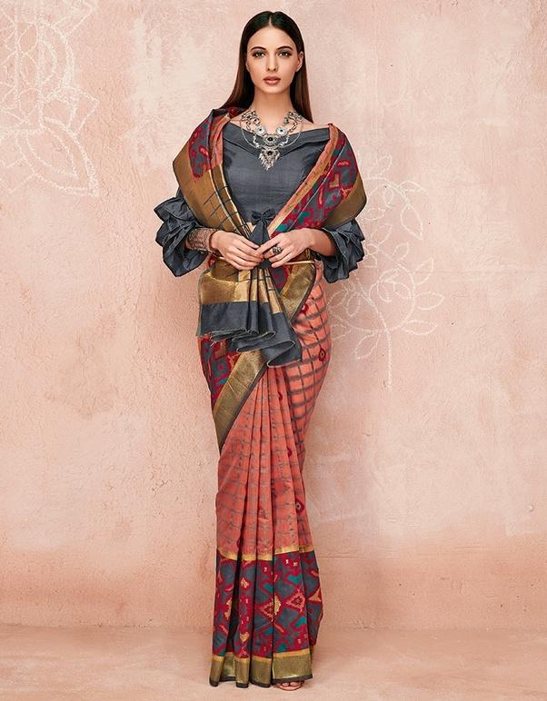 sarees dating silk Assam in bangalore