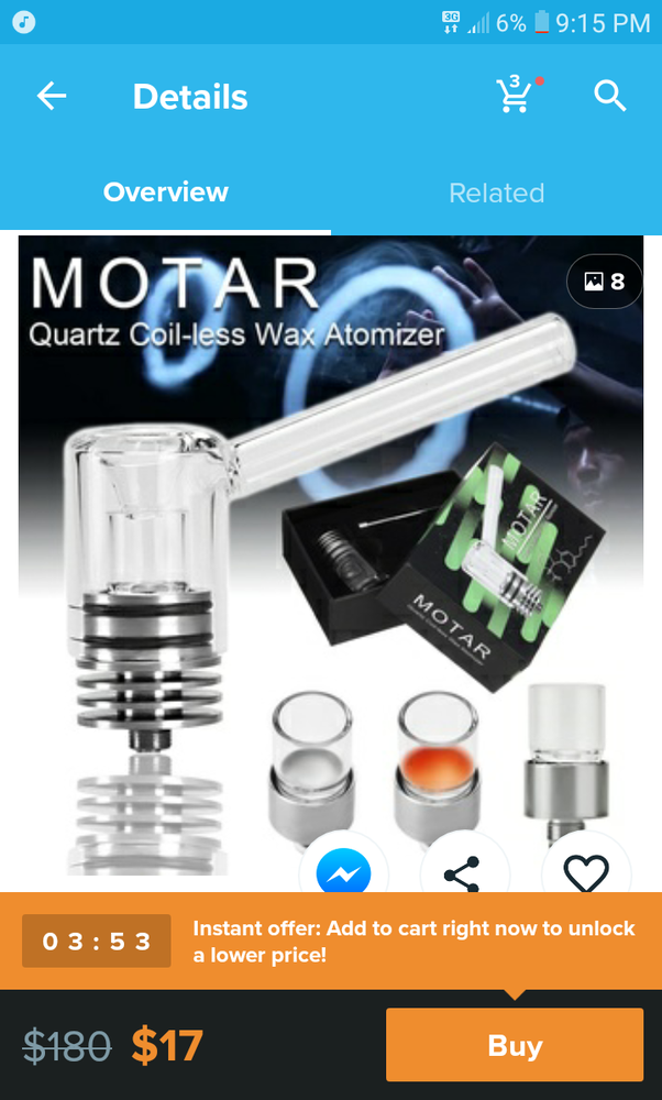What Is The Best Way To Smoke Meth In A Vaporizer Quora