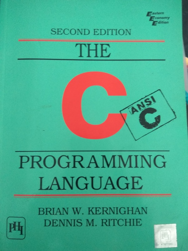 what is an easy and free way to learn c
