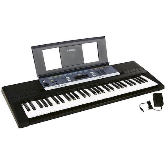 Yamaha Keyboard Lidl Uk