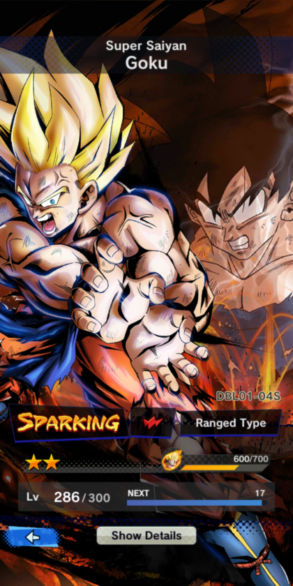How to hack or cheat the Dragon Ball Legends game - Quora