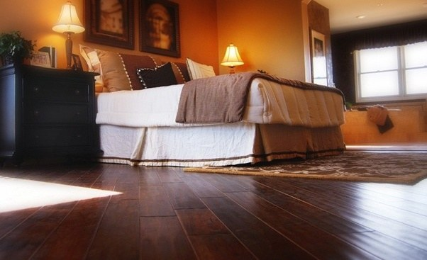 What Is The Best Wood For Hardwood Floors Quora