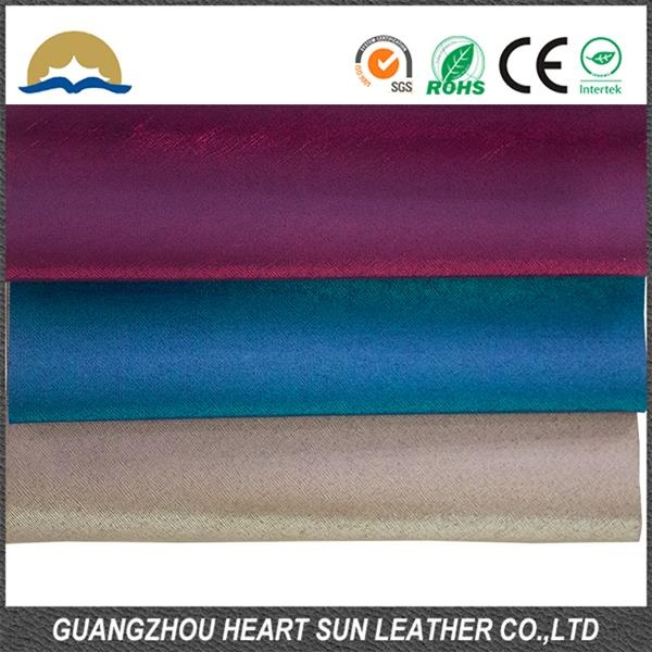 18562d5de948 One thing but more names. Faux leather has 2 types normally and these are PU  leather and PVC leather. You betterwholesale pu leather than wholesale pvc  ...