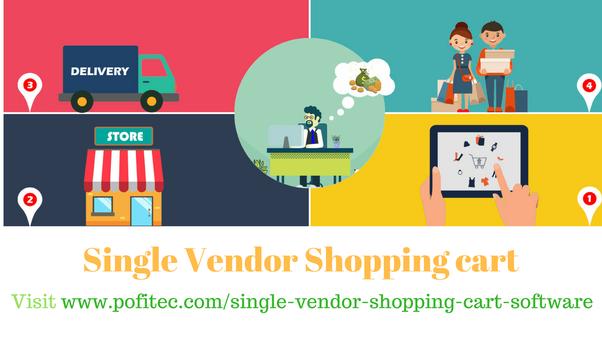 Single marketplace