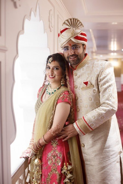 For More Pre Marriage Photography In Pune