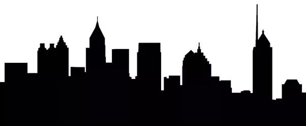 How to draw city skylines - Quora