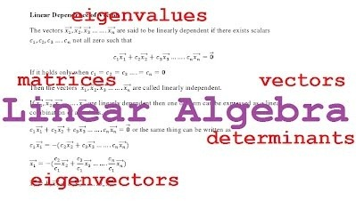 How to Learn Algebra (with Pictures) - wikiHow