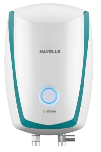 Which Is The Best Instant Or Tank Less Water Heater In