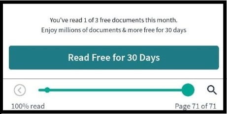 How to download Scribd PDF for free - Quora