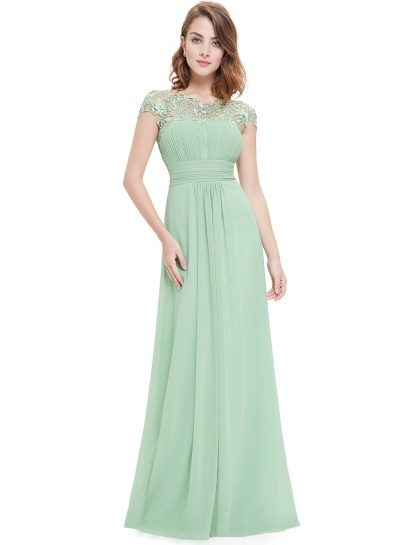 What\'s the best place to find cheaper prom dresses? - Quora