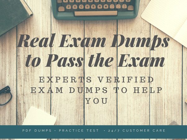 How many questions can you miss on the CompTIA Security Plus exam