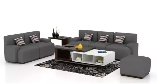Comfortable Stylish Sofa What is the most comfortable and stylish sofa quora fabric sofas sisterspd
