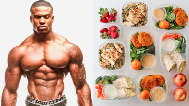 What Are The Best Possible Foods You Can Eat For Bodybuilding Quora