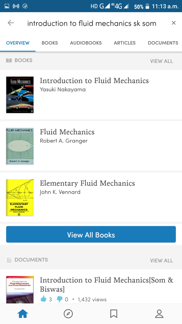 Free bansal fluid mechanics download ebook