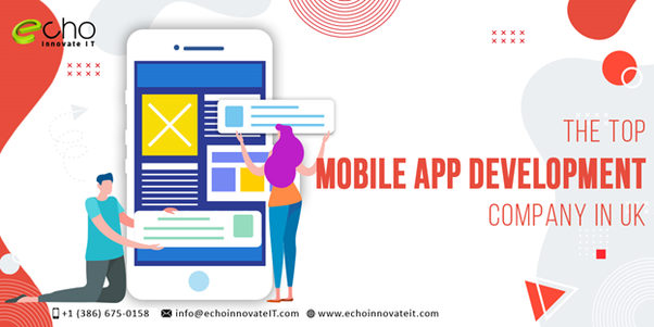 689387e86e4c5d ... you can know the top mobile app development companies in UK. As per my  sources and experience below are some of the top companies in UK you can go  with.