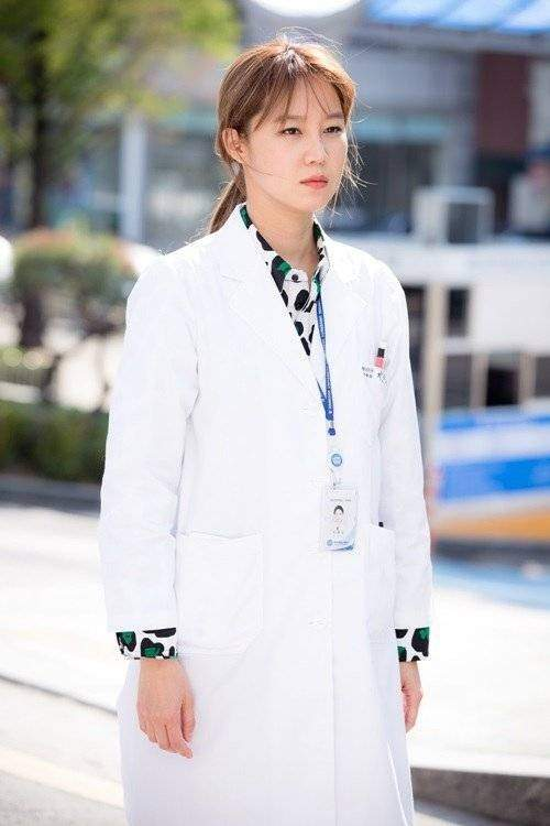 What are some of the best Korean Medical dramas of all ...