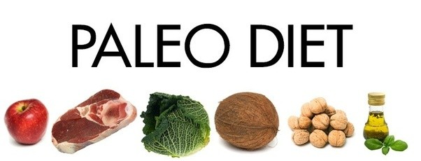 What kind of experience do you have from a paleo diet quora heading paleo malvernweather Image collections