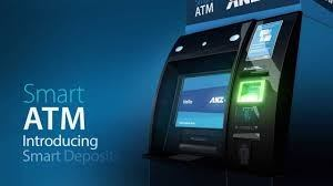 What are some of the coolest facts about automated teller machines (ATMs) that most people don't know?