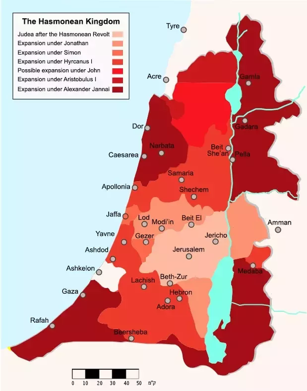 Was Israel ever a country prior to 1948? - Quora on israel divided, israel 700 bc, israel home,