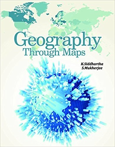 indian geography by majid hussain free download 151