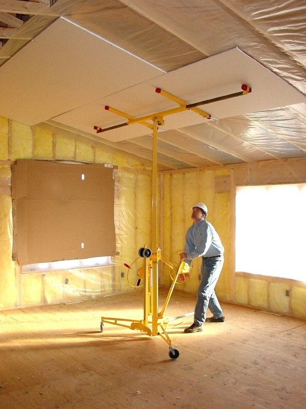 On The Other Hand This Picture Shows How To Use It In What Could Be A Smaller Room