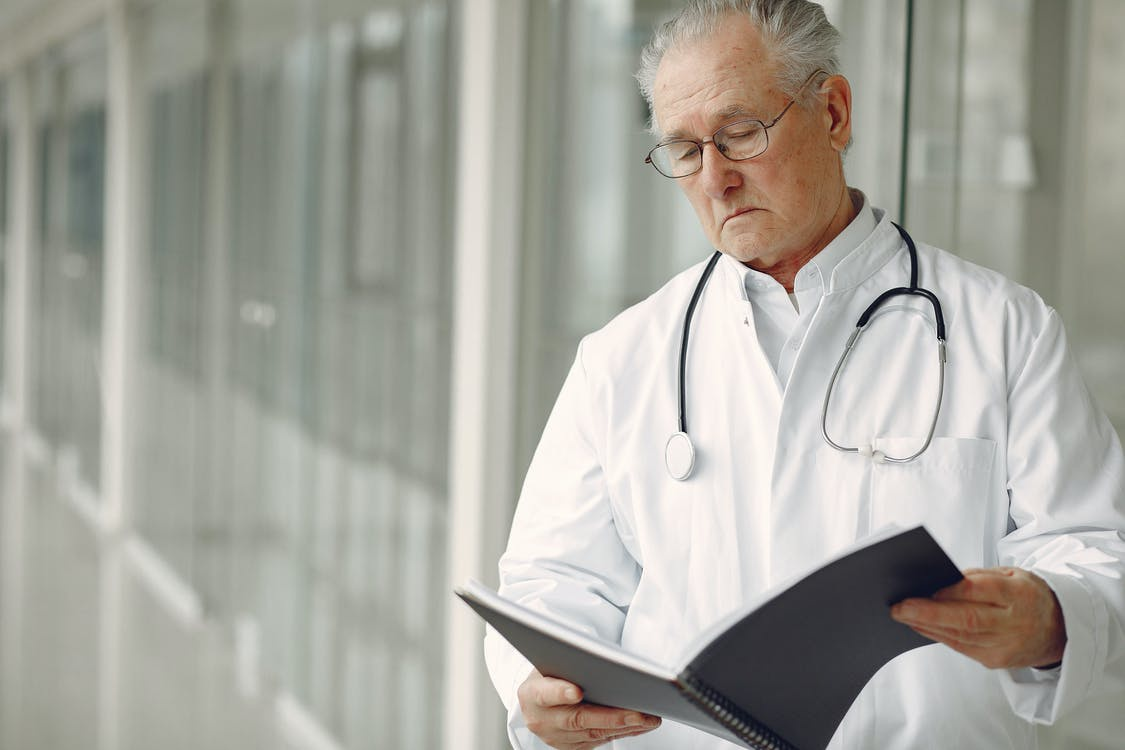 Where can I find some good ENT doctor in gurgaon   Quora