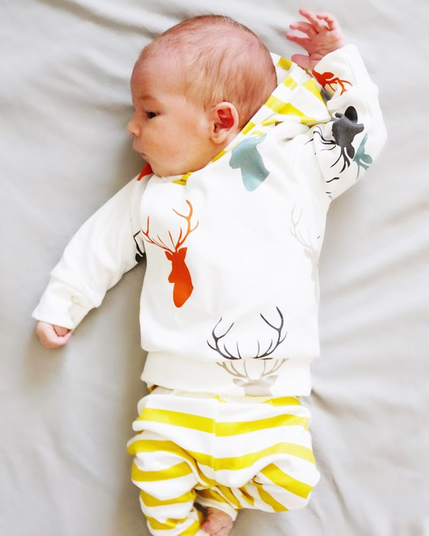 where can i buy wholesale baby and kids designer clothes