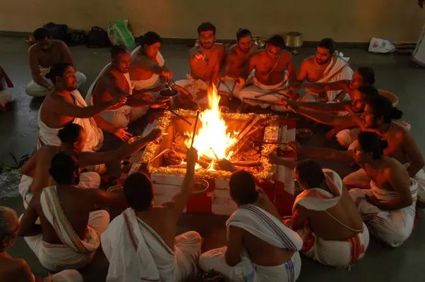 吠陀科学如何融入现代世界?