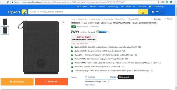 Best dating website in india quora